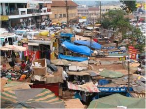 Owino Kampala