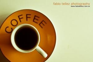 Photo Credit: Fabio Téllez via Compfight cc