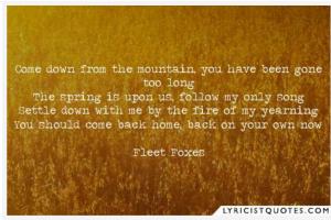 come-down-the-mountain-come-back-home